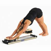 Fitter SRF Board - Rehab and Pilates