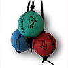 Rope Ball - Trainer ...